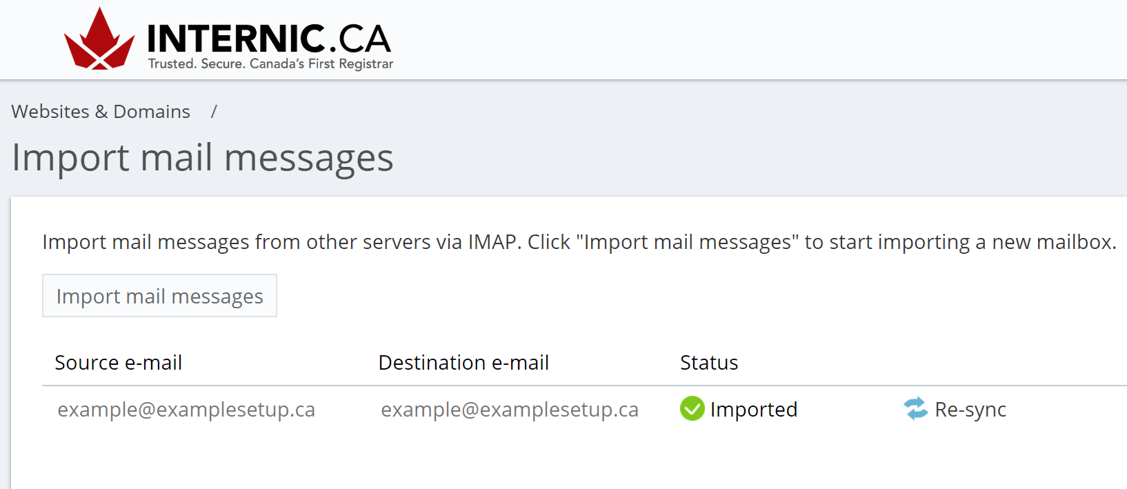 mail-importer-internic__6_.png